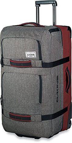 Images Et 10 Backpack Meilleures Du Tableau SacsBackpacksBags CdxBoreW