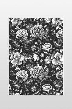 Posters & tavlor med olika motiv - Shoppa online hos Ellos.se Tapestry, Posters, Rugs, Amp, Home Decor, Hanging Tapestry, Farmhouse Rugs, Tapestries, Decoration Home