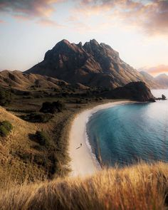 wonders who also needs a bit of vitamin sea Komodo National Park We believe in learning about new cultures and travel. Share your amazing experiences stories people by tagging or to give us permission to repost. Landscape Photography, Nature Photography, Travel Photography, Canon Photography, Photography Photos, Lifestyle Photography, Places To Travel, Places To Go, Travel Things