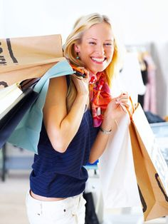 Stores with Student Discounts - Save Money with Discounts for Students - Seventeen