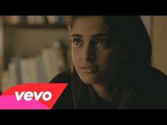 Aisha - Lehrein Full Video feat. Sonam Kapoor and Abhay Deol