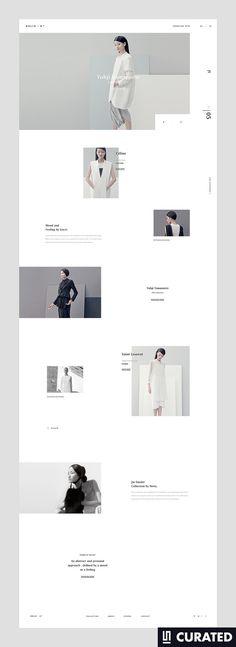 https://flic.kr/p/NtJun9 | Web-Design-Inspiration-1207