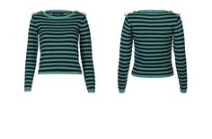 Packshot-pull-ghost Mannequin, Pull, Turtle Neck, Sweaters, Fashion, Clothing Photography, Fashion Ideas, Moda, Fashion Styles