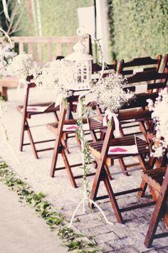 www.tudoorna.com #casamentobaeri