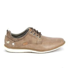 Shoe Boots, Shoes Sandals, Dress Shoes, Tenis Casual, Casual Shoes, Martin Shoes, Gris Taupe, Mens Fashion Shoes, Shoe Collection