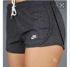 My favorite shorts. Soft and perfect to run in. nike shorts – Mode♥️ – by shortscesv Read Nike Outfits, Sport Outfits, Casual Outfits, Workout Outfits, Running Shorts Outfit, Tennis Outfits, Athleisure Outfits, Fitness Outfits, Club Outfits