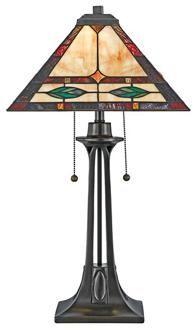 tiffany lamp reproduction, affordable tiffany lamp, tiffany lamp home decorating, interior design