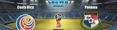 Prediksi Bola Costa Rica vs Panama 09 Juni 2017