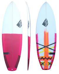 Resultado de imagen para surfboards