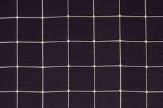tile: textile | minä perhonen