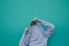 Chantal Anderson: Book II - Thisispaper Magazine