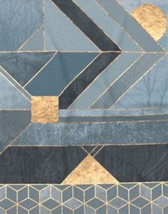 Met een nieuw jaar in het vooruitzicht kijken we wat 2017 ons gaat brengen qua trends. Ook Flexa kijkt vooruit en voorspelt Denim Drift als kleur van het jaar 2017. Net zoals bij voorgaande kleurentrends die benoemd waren door Flexa, zal deze kleur ook zeker bepalend worden in design, architectuur en textiel.