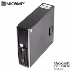 fast dell desktop computer pc core 2 duo windows 10 lcd kb ms christmas computers gifts hp desktop computer pc intel core i7 quad 34ghz 8gb ram