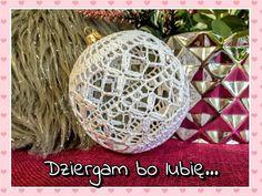 Crochet Patterns, Christmas Ornaments, Holiday Decor, Home Decor, Tutorials, Decoration Home, Crochet Chart, Room Decor, Christmas Jewelry
