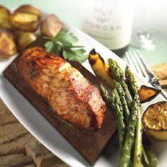 Seasons 52 Buckhead Review | Atlanta Foodies