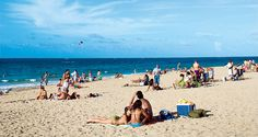 20 Best-Kept Secrets of San Juan, Puerto Rico | Travel Deals, Travel Tips, Travel Advice, Vacation Ideas | Budget Travel