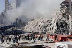 El Senado de Estados Unidos aprobó eliminar el veto del presidente Barack Obama a una ley que permite a las víctimas de los ataques del 11 de septiembre de 2001 demandar a Arabia Saudita.  Los senadores votaron casi unánimemente para eliminar el veto, lo que augura una votación similar en la Cámara de Representantes.