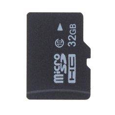 32GB Class 10 Micro SD TF Micro SD Card For Mobile Phone  Worldwide delivery. Original best quality product for 70% of it's real price. Buying this product is extra profitable, because we have good production source. 1 day products dispatch from warehouse. Fast & reliable shipment...
