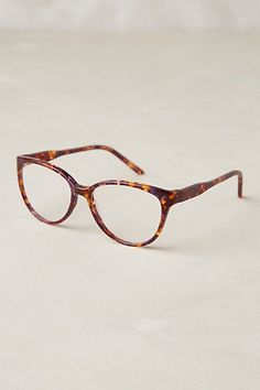 73ac2924b100 Shop Eyewear at Anthropologie today