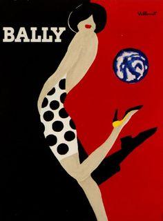 Villemot-1980-Bally