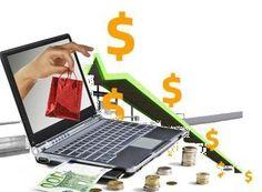 FacebookMoney :: Aprenda agora como fazer dinheiro no Facebook!