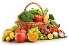 """Frutta e verdura sempre """"viva"""": conserviamola al meglio - wellMe.it"""
