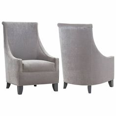 Club Chairs from the Lobby of Algonquin Hotel https://www.1stdibs.com/furniture/seating/club-chairs/