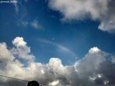#cloud#clouds#cloudsky#cloudskyporn#cloudstagram#cloudscapes#cloudslovers#skystagram#maceio#maceioalagoas#brazil#nuvem#nuvens#naturephotography#nature_good#natureza#naturezalinda#naturezaperfeita#sunset#サンセット#sunset_pics#nature_perfection#naturegram#sun#rainbow#sunset_madness#sky#skyporn#skylight#motog