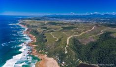 Pezula South Africa, Cape, Luxury, Awesome, Places, Outdoor, Beautiful, Mantle, Outdoors