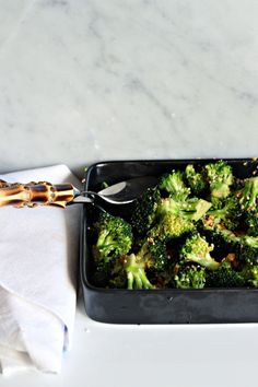 Bland det mest näringsrika vi kan äta - Foodjunkie - Metro Mode Vegan Foods, Lchf, How To Dry Basil, Broccoli, Side Dishes, Food And Drink, Low Carb, Healthy Recipes, Healthy Food