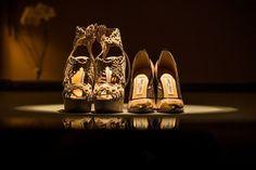 05-Modern Glam Wedding- Jessica Elizabeth Photographers-RWT_0733