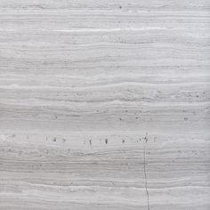 Haisa Light Honed Marble Tiles 12x12 - Marble System Inc.
