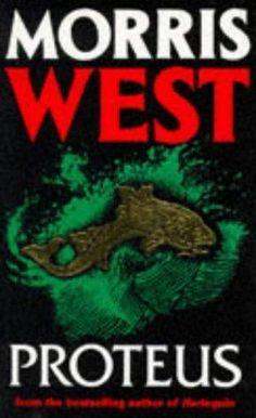 morrıs west ile ilgili görsel sonucu