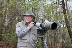 Bird Photography Roland Jordahl