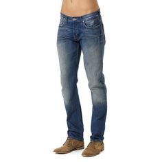 7 for all mankind jeans on www.Vente-Exclusive.com