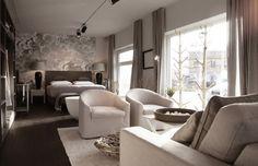 Erik koijen interieurarchitectuur home wohnzimmer