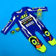 Shop all your Rossi caps, t-shirts, hoodies, jackets and many accessories! Valentino Rossi 46, Vr46, Team Member, Goat, Biker, Baby Kids, Motorcycles, Collections, Shower