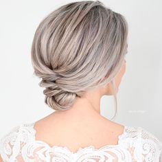 ULAPAN Wedding Hair Pin Wedding Hairband Rhinestones Bridal Hair Piece Hairband Wedding Headband with Pins