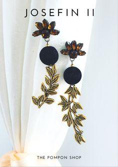 Handmade Jewelry, Jewelry Making, Unique, Handmade Jewellery, Jewellery Making, Diy Jewelry, Make Jewelry, Craft Jewelry, Handcrafted Jewelry