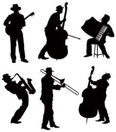 Jazz (Music) WhatsApp Group  Dave Brubeck Quartet - Take Five: https://www.youtube.com/watch?v=SVGotpIxkGU