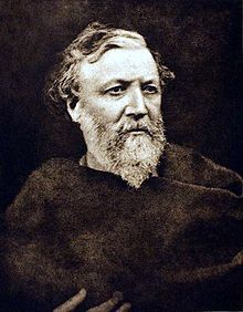Robert Browning May 1812 – 12 December was an English poet and playwright whose mastery of dramatic verse, especially dramatic monologues, made him one of the foremost Victorian poets. Book Writer, Book Authors, Books, Calcutta, Elizabeth Barrett Browning, Julia Margaret Cameron, Robert Browning, English Poets, Writers And Poets