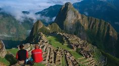PERU: LAND OF THE INCA 8-day journey including Machu Picchu Explore Cusco and the Sacred Valley of the Inca