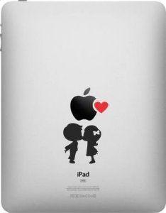 15 Best Macbook Air Decoration Ideas Images Macbook