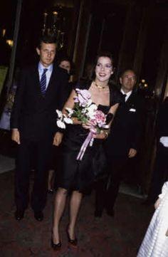 16. April 1985
