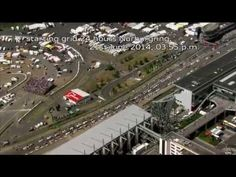 #Audi #Motorsport Felix Baumgartner Felix Baumgartner, Audi Motorsport, World, Youtube, The World, Youtubers, Youtube Movies
