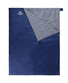 Sleeping Bag  Envelope Lightweight Portable Waterproof Comfort With Compression Sack *** Read more reviews of the product by visiting the link on the image. (This is an affiliate link) #TravelSleppingBagsandCampBedding