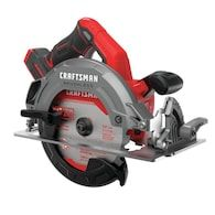 Cordless Circular Saws At Lowes Com In 2020 Cordless Circular Saw Circular Saw Cordless
