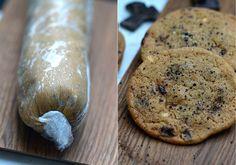 twin-food.dk sproede-cookies-med-lakrids-og-hvid-chokolade