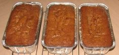 Amish Friendship Bread  Starter recipe and instructions