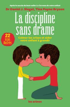 Dramatic discipline: calm crises and help your child grow, Art Education, Montessori Education, Kids Education, Sight Words, Will Turner, Education Positive, Discipline, Jazz, Children And Family, Positive Attitude